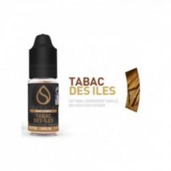 Tabac des Iles savourea
