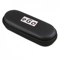 Kit-ego  ce4 1300mah