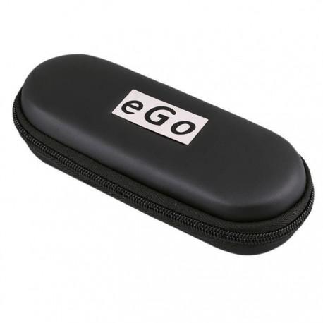 ego-t ce4 1300mah