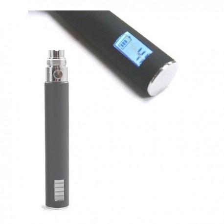 Batterie eGo LCD