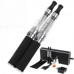 Kit cigarettes électroniques eGo c5