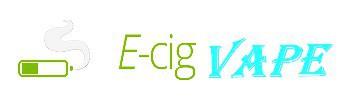 Cigarette électronique et e-liquide chez vape-e-cigarette.fr